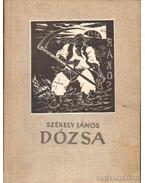 Dózsa