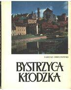 Bystrzyca Klodzka