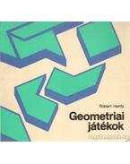 Geometriai játékok