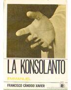 La Konsolanto
