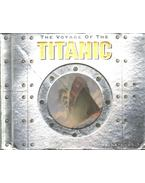 The Voyage of the Titanic