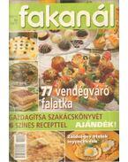 Fakanál 1999/11