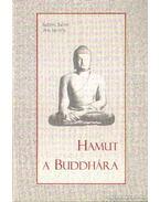 Hamut a Buddhára