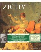 Zichy