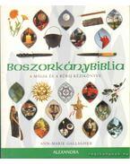 Boszorkánybiblia