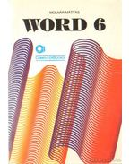 Word 6
