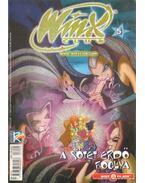 Winx Club 2007/5 - Pezzin, Giorgio