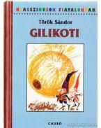 Gilikoti
