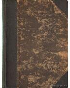 Természet és Társadalom 1954. CXIII. évfolyam (teljes)
