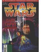 Star Wars 1997/3. - Veitch, Tom