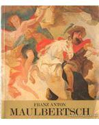 Maulbertsch
