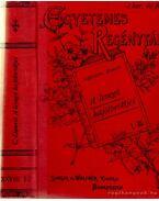 A levegő hajótöröttjei I-III. (egy kötetben)