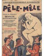 Péle - méle