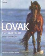A lovak enciklopédiája