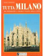Tutta Milano
