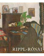 Rippl-Rónai
