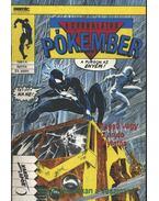 A Csodálatos Pókember 1991/4. 23. szám