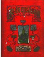 Az Én Ujságom 1904/II. félév