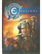 Enoszuke