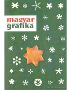 Magyar grafika 2005. december XLIX/6.