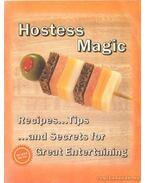 Hostess Magic