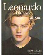 Leonardo DiCaprio album