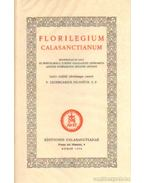 Florilegium Calasanctianum