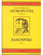 Hamupipőke/Achenputtel