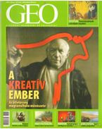 GEO 2007. június
