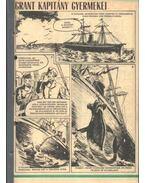 Grant kapitány gyermekei 1983. (40-84. szám 19. rész)