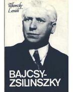 Bajcsay-Zsilinszky