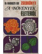 Zsebkönyv a növények életéről