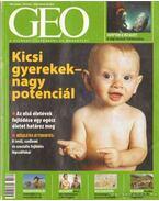 GEO 2006. október