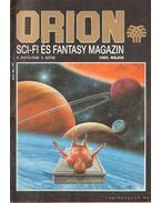 Orion 1993. május 3. szám