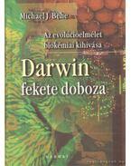 Darwin fekete doboza