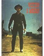 Western a mozikban