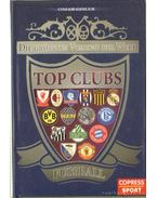 Top Clubs