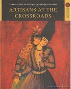 Artisans at the Crossroads