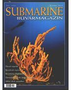 Submarine 2002. tél