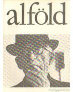 Alföld 1976/12.