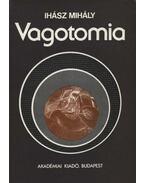 Vagotomia