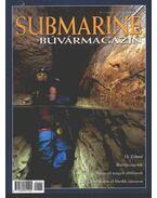 Submarine 2001. tavasz 5. szám