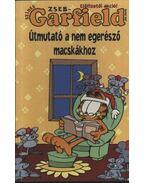 Zseb-Garfield 49.szám