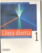 Linea diretta 1