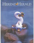 Herend Herald 2000/II. No. 4.