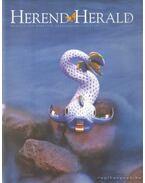 Herend Herald 2000/II. No. 4.