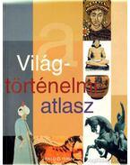 Világtörténelmi atlasz