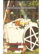 A szerelmi mágia nagykönyve