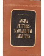 Angina Pectoris - Myocardium Infarctus