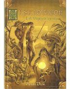 Meselovagok I-II. kötet